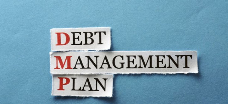 Debt Management Plans