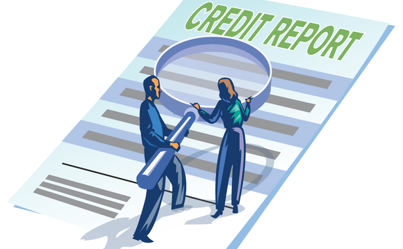 Credit Inquiries