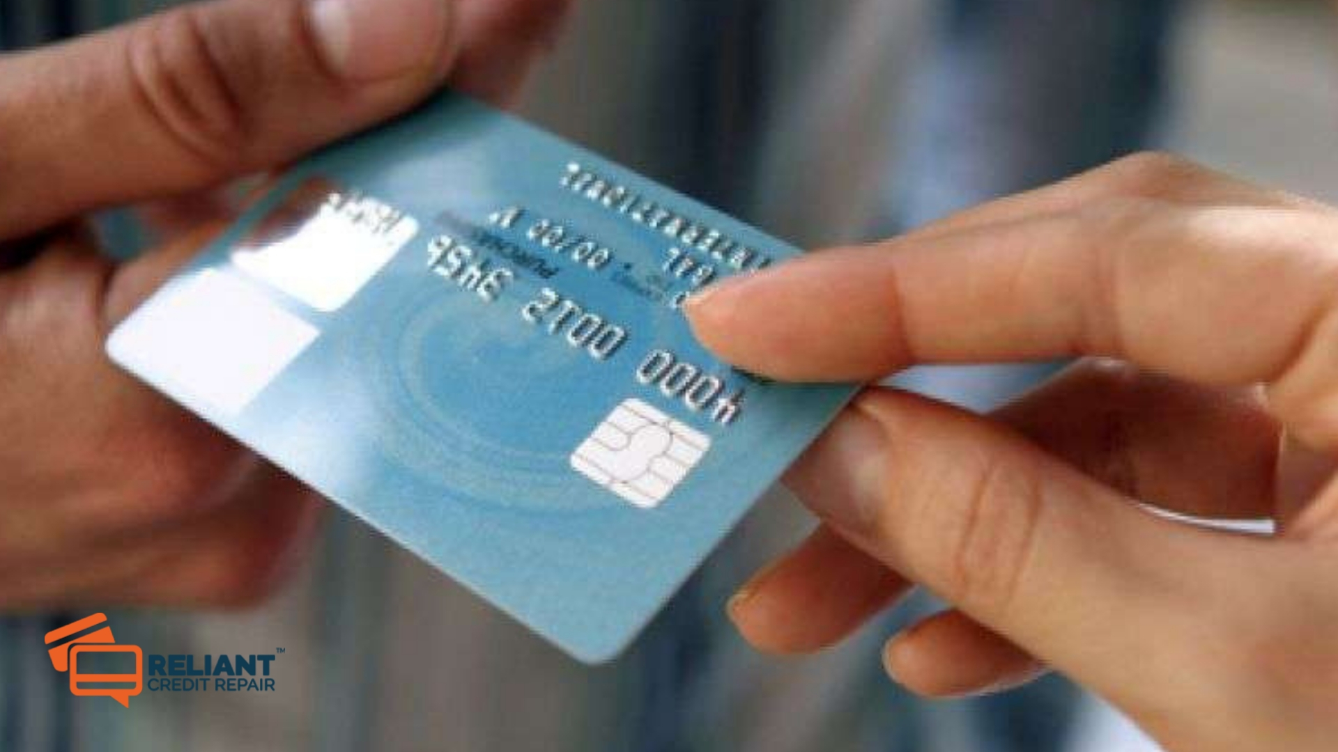 Settle Smart: How To Do Credit Card Payment