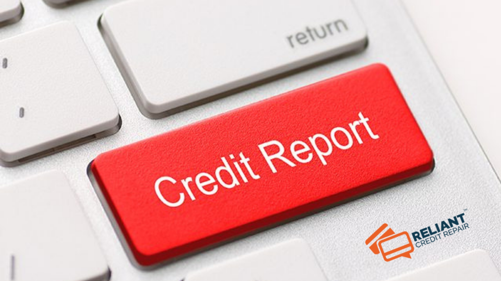 how to get a free copy of equifax credit report