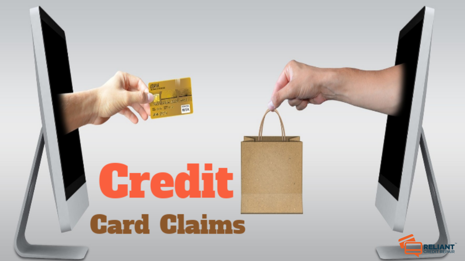 Credit Card Claims and Defenses