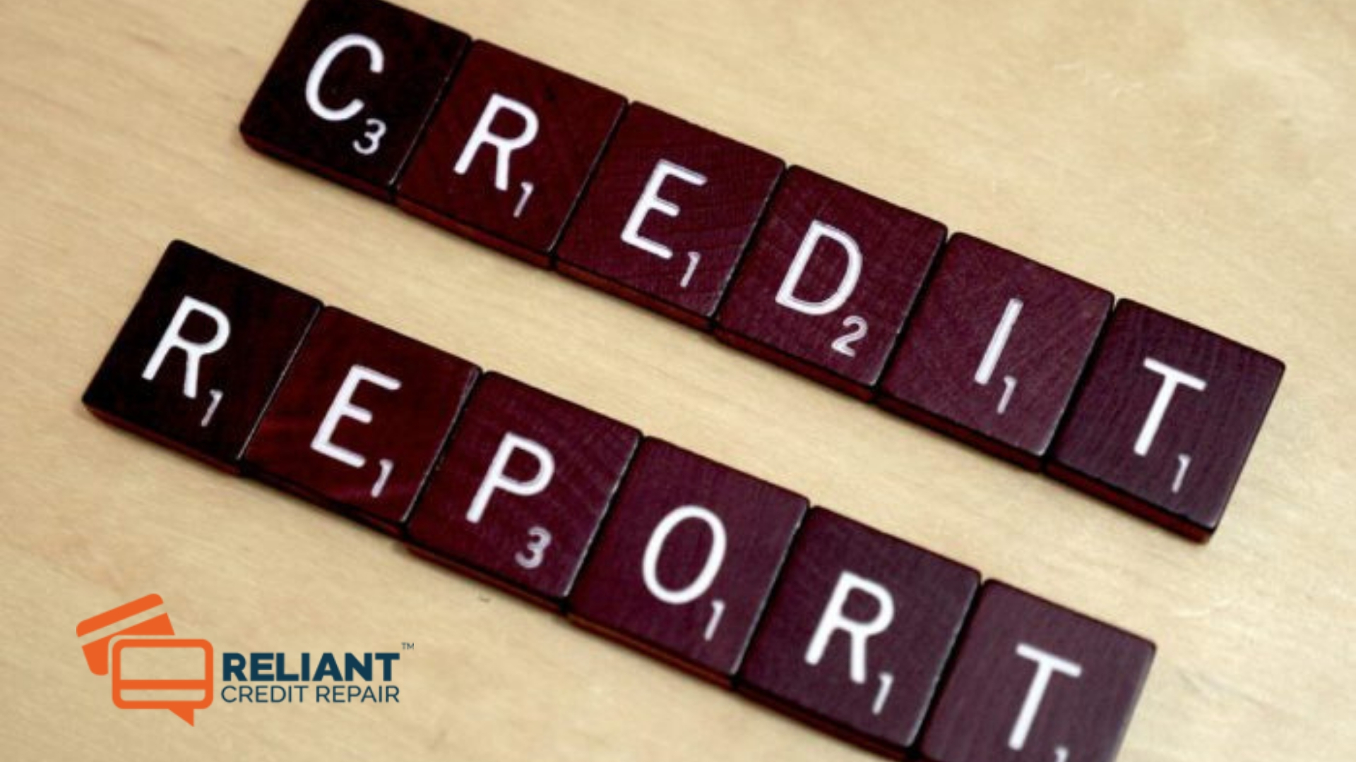 Request Your Free Credit Report and Credit Score