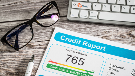 Fix Your Credit Report